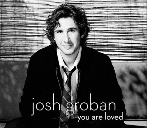 Have Yourself A Merry Little Christmas by Josh Groban