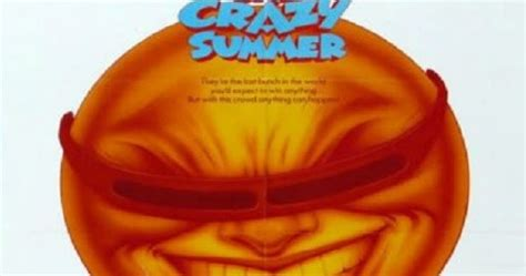 AOR Night Drive: 'One Crazy Summer' Soundtrack Movie 1986