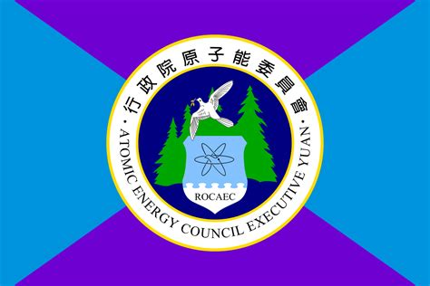 Atomic Energy Council - Wikipedia
