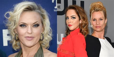 The Parent Trap's Elaine Hendrix to Join 'Dynasty' as New