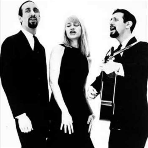 Peter, Paul and Mary - Topic - YouTube