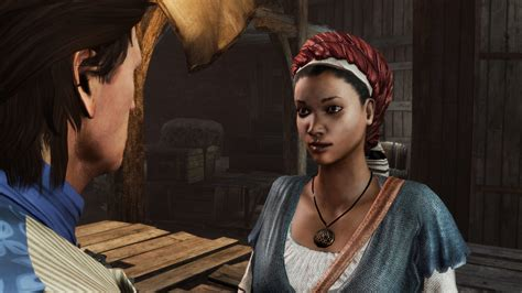 Ubisoft Assassin`s Creed 3 + Liberation Remastered PS4