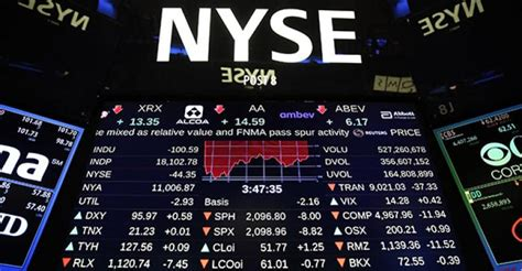 NYSE to Delist RCAP If Stock Price Doesn't Improve