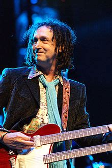 Mike Campbell (musician) - Wikipedia