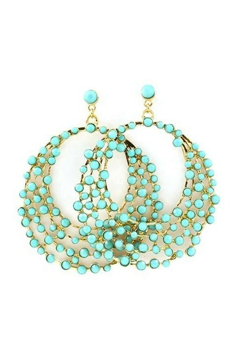 Pin by Joyce Brainard on Turquoise (With images)   Fashion