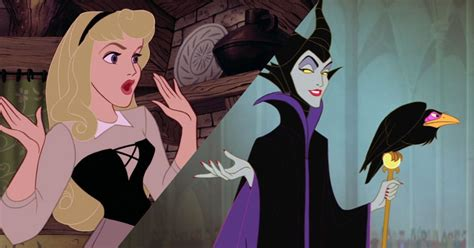 Quiz: Pick a Disney Princess and We'll Tell You Which
