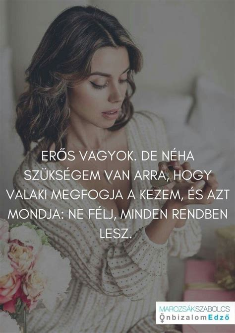 Pin by Andrea Szalay on Idézet | Hungarian quotes, Life