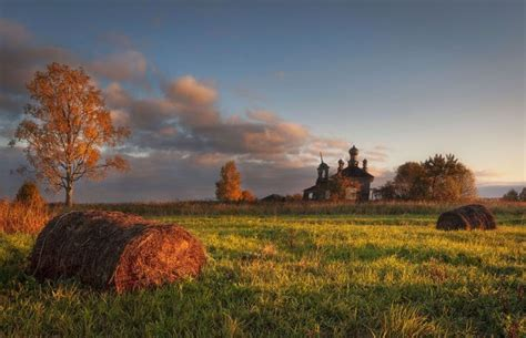 Photos from Russian Countryside - English Russia