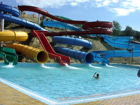 8 best Water Park images on Pinterest | Water parks, Water