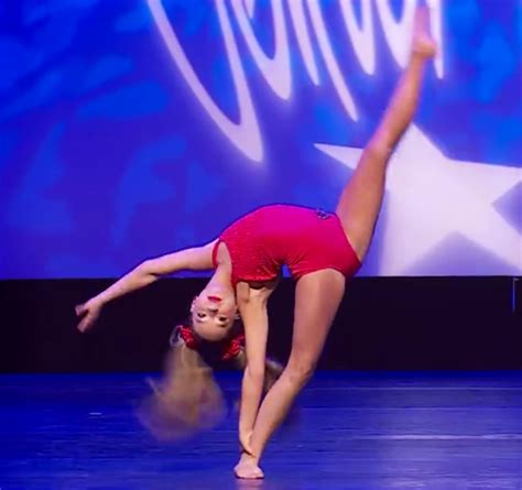 Ticket to Happiness | Dance Moms Wiki | FANDOM powered by