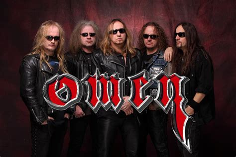 Omen | Discography | Discogs