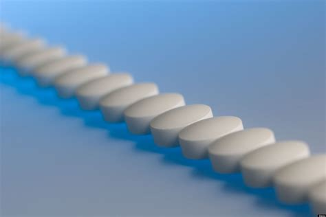 SSRI Antidepressants Linked To Heart Risk In Study
