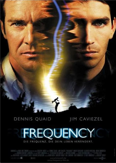 Frequency (2000) (In Hindi) Full Movie Watch Online Free