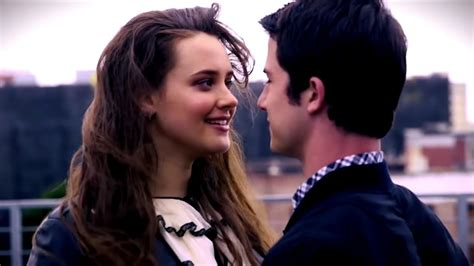 Katherine and Dylan sweetest moments - YouTube