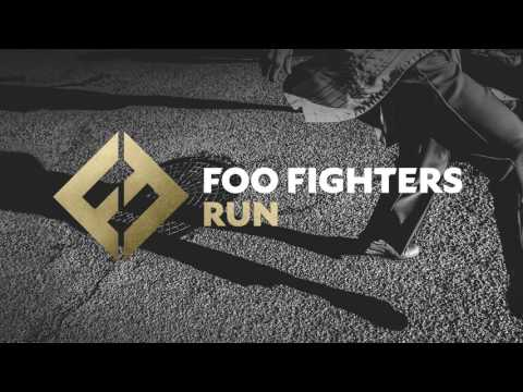 Dave Grohl Reveals Mystery Foo Fighters Collaborator