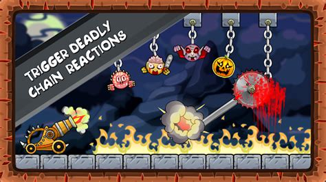 Roly Poly Monsters - Apps on Google Play