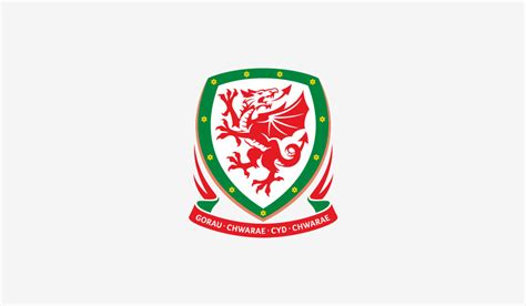 North Wales Coast Football Association - News - Pre-Season