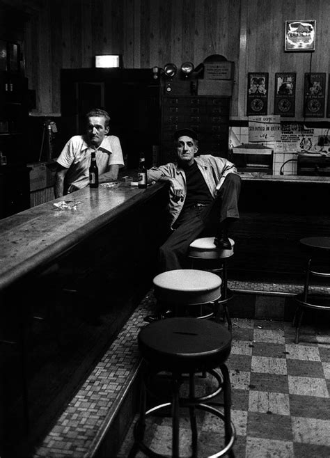 Wonderful Photojournalism From 1970s and 1980s Boston